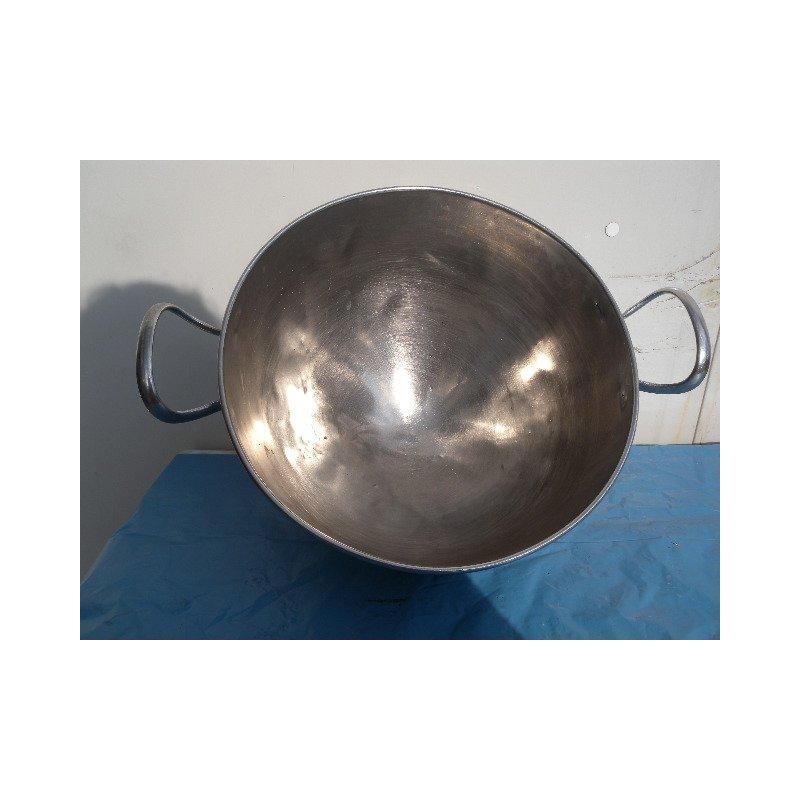 8 Cm Ca 7 X Backform Aluminium 4eckig Herausnehmbarer Boden; H