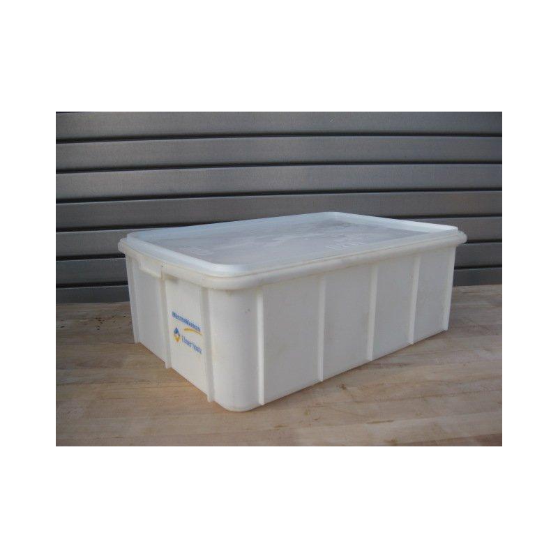plastikbox mit deckel good zusatzbild axentia unibox l with plastikbox mit deckel latest. Black Bedroom Furniture Sets. Home Design Ideas