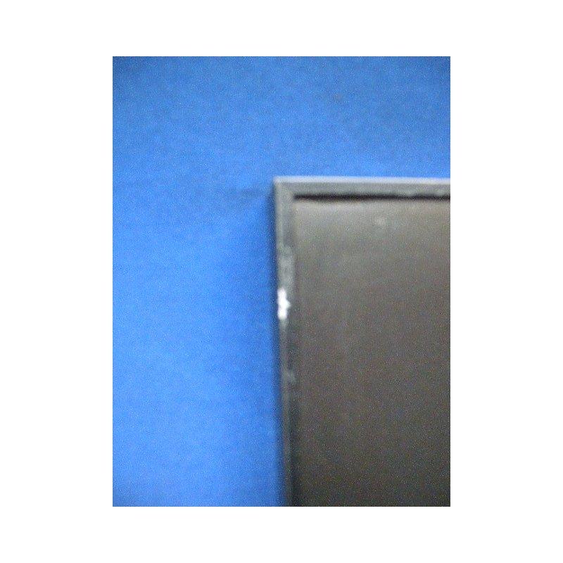 wandbild druck auf metall motiv gem se ca 58 x 127 x 3 cm. Black Bedroom Furniture Sets. Home Design Ideas