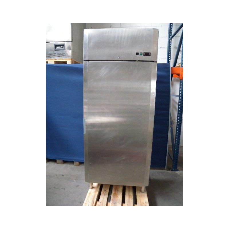 Tk Schrank gewerbe-tiefkühlschrank / tk-schrank bis ?20°c für 9 b