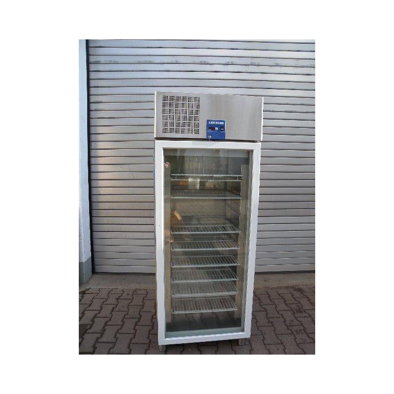LIEBHERR Gastro Kühlschrank Profiline Glastür