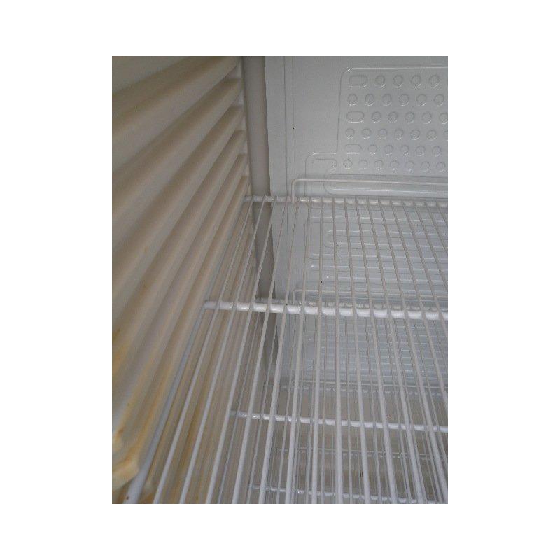 LIEBHERR Profi Line Umluft-Kühlschrank