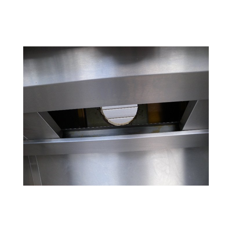 Berühmt Küchenspüle Drain Geschirrspüler Verbindung Bilder - Küchen ...